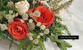 portland flower delivery portland florist flower delivery by sellwood flower company