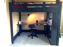 bed and desk combo ikea desk bed combo desk bed combo loft bed combo w 3 doors home
