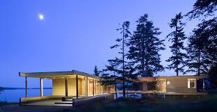 Home Design Magazines Canada Interior Design Ideas Modern Architecture House Designs Magazine