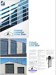 Western Overhead Door by Products U2014 Sydney West Garage Doors