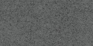 Corian Blue Pebble Vermont Solid Surface In St Johnsbury Vt U0026 Nh Corian