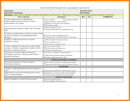 Project Report Template Excel 7 Meeting Minutes Template Excel Computer Invoice