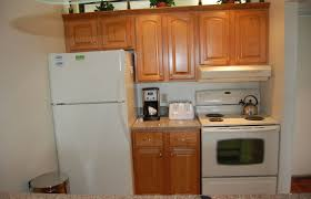 lovely refinishing kitchen cabinets cost cochabamba awesome kitchen cabinet refacing for small space of kitchen equipped lovely refinishing kitchen cabinets cost