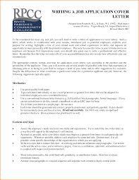 5 motivation letter for job application pdf receipts template