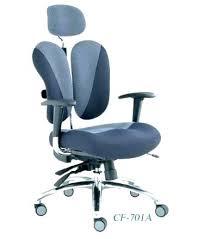 fauteuil de bureau ergonomique mal de dos fauteuil de bureau ergonomique mal de dos bureau dos siege bureau