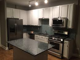 Kitchen Cabinet Painters Kitchen Cabinet Painting Chicago Greenworks Painting Inc