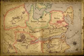 thedas map thedas map by ms 06f on deviantart