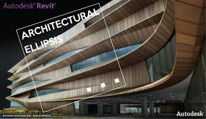 want to be an architect don u0027t learn revit blogs archinect