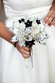 cheap wedding bouquets bouquets for weddings cheap casadebormela