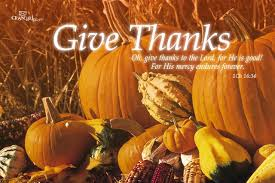 biblical thanksgiving message give thanks bible verses and scripture wallpaper for phone or