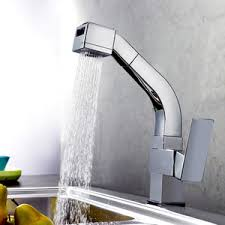 kitchen faucets cheap kitchen faucets kitchen sink faucets