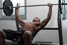 the top 6 exercises to build a bulletproof chest fitnea com