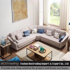 Livingroom Sofa Executive Living Room Sofa Executive Living Room Sofa Suppliers