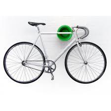 bikes rubbermaid fasttrack horizontal bike hook bike hook