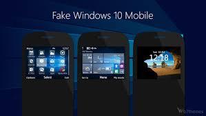 Windows 10 Themes For Nokia Asha 210 | windows 10 mobile theme c3 00 x2 01 asha 302 210 205 201 200 320x240 s40