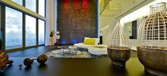 interior accessories for home home decor awesome modern accessories for home modern