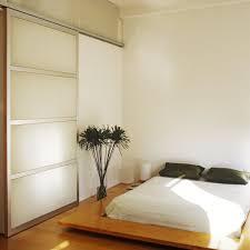 amenagement de chambre 21 comment amenager une chambre chambre idee amenagement avec