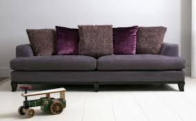 slipcovers for pillow back sofas breathtaking couch back pillows slipcovers for sofas withons