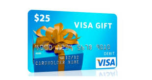 instant win gift cards instantly win a 25 gift card go now