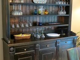 nkba kitchen cabinet nomenclature kitchen cabinet identification