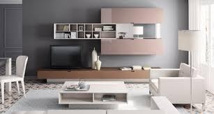 sabes cuanta gente se presenta en mueble salon ikea revista muebles mobiliario de diseño