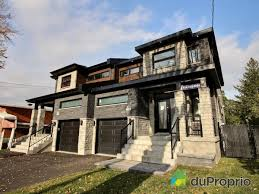 quebec cottages for sale commission free duproprio