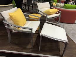 Outdoor Furniture Trade Shows by 38 Best Trade Shows Images On Pinterest Boutique Design Chaise