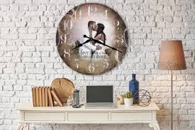 wedding clocks gifts wedding gift new clock wedding gift for the wedding ideas