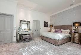 vanity bedroom 15 bedroom vanity designs ideas design trends premium psd