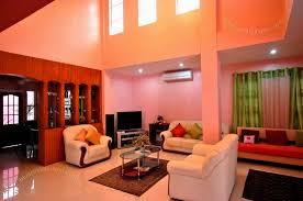 Home Design Catalogue Pdf Home Interior Design Catalogs Captivating Home Interior Design