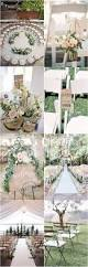 Outdoor Wedding Chair Decorations Best 25 Outdoor Wedding Ceremonies Ideas On Pinterest Country