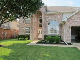 brick house yellow front door color for brick house with rectangle letter hole