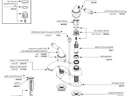 moen faucets kitchen repair repair moen faucet 1 obtain parts and tools repair moen