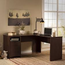 Office Desk L Shaped L Shaped Desks You Ll Wayfair