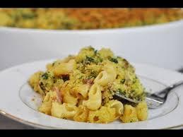 hervé cuisine butter chicken recette du bol renversé cuisine mauricienne hervé cuisine et