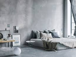 best 25 concrete bedroom ideas on pinterest industrial bedroom