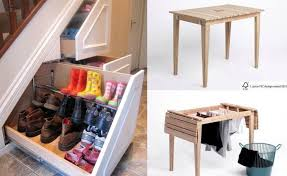 furniture for small spaces smart furniture for small spaces handy solutions