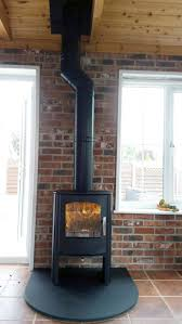 53 best wood burning stoves our installations images on
