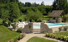 chambre d hotes bourgogne piscine charm attitude chambre d hôte en bourgogne actualité vin par