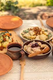 cuisine etc cuisine atelier catering