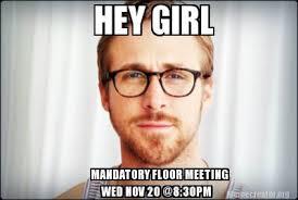 Meme Moustache - meme creator hey girl meme generator at memecreator org