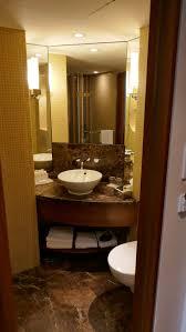 radisson blu style hotel vienna updated 2017 prices u0026 reviews