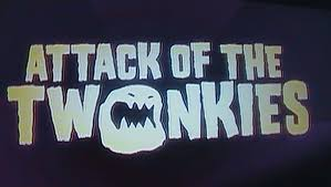 the adventures of jimmy neutro attack of the twonkies jimmy neutron wiki fandom powered by wikia