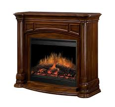 dimplex belevedere electric fireplace with mantel package