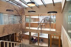 nenzing nursing home dietger wissounig architects archdaily