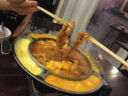 abc cuisine ufo ได เวลา ร าน abc อ ดรธาน wongnai