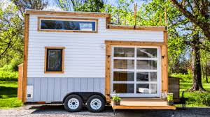 zionsville tiny house 200 sq ft tiny house design ideas le
