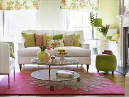 home interior design living room 2017 caruba info