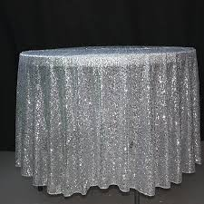 sequin tablecloth rental best sequin tablecloth rental with regard to prepare great