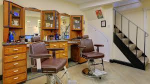 london u0027s best barbers health u0026 beauty time out london